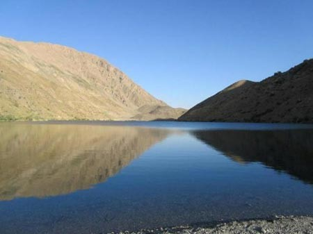 http://safarbin.ir/photoart/gahar3.jpg