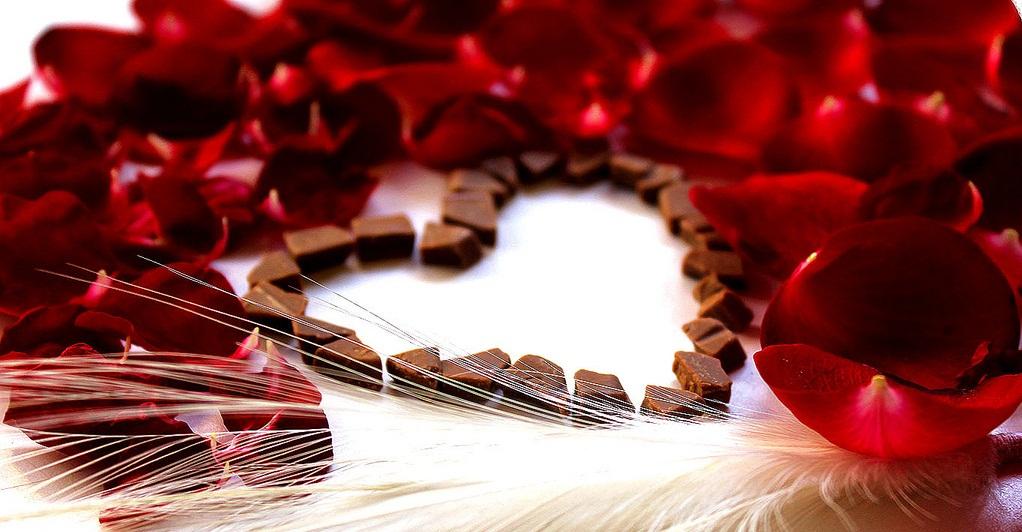 آداب ولنتاین دربرخی کشورهای دنیا