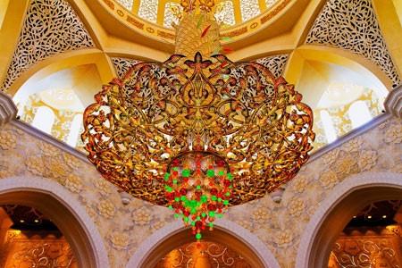 http://safarbin.ir/photoart/z8.jpg